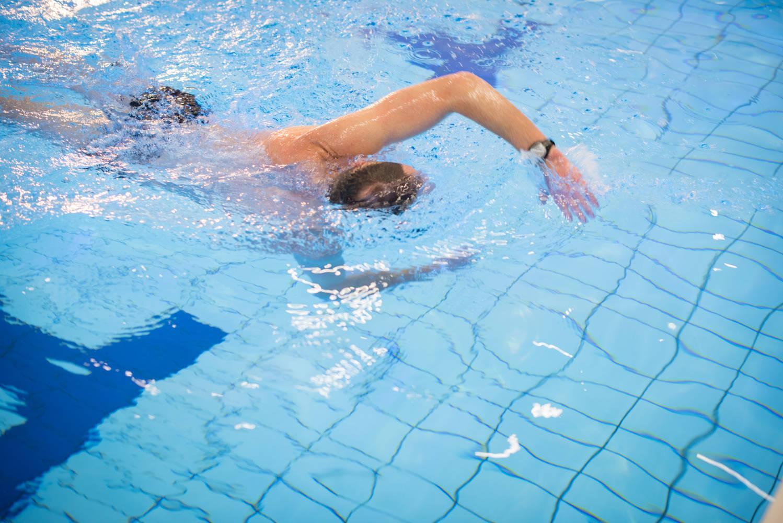 Aquasporten